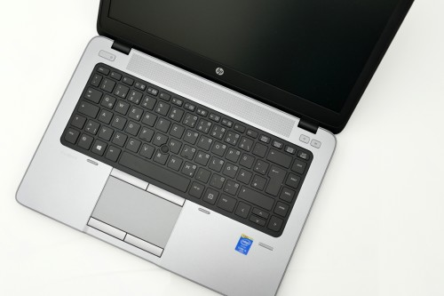 HP Elitebook 840 G1 Core i5 4300U 1.90 GHz, 8GB RAM,...