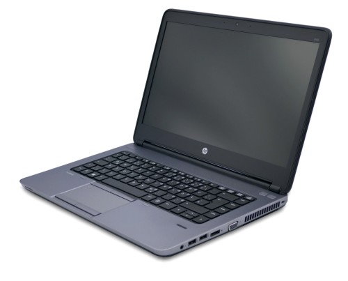 HP Probook 645 G1 AMD A6-4400M 2,70 GHz, 4GB RAM, 128GB...