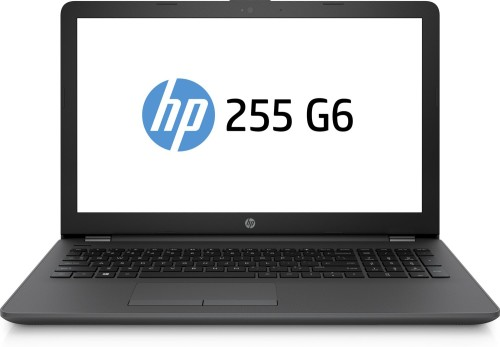 HP 255 G6 AMD E2-9000E 2x 2,0 GHz, 4GB RAM, 128GB SSD,...