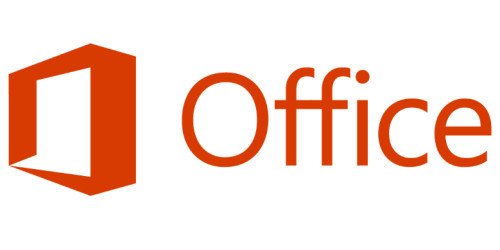 Microsoft Office 2016 Professional Plus für Windows inkl. Datenträger