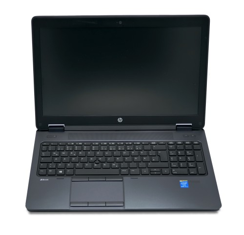 HP ZBOOK 15 Core i7 4810MQ 2,80 GHz, 16GB RAM, 512GB SSD,...