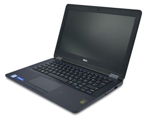 Dell Latitude E7270 Intel Core i5 6300U 2,40 GHz, 8GB...