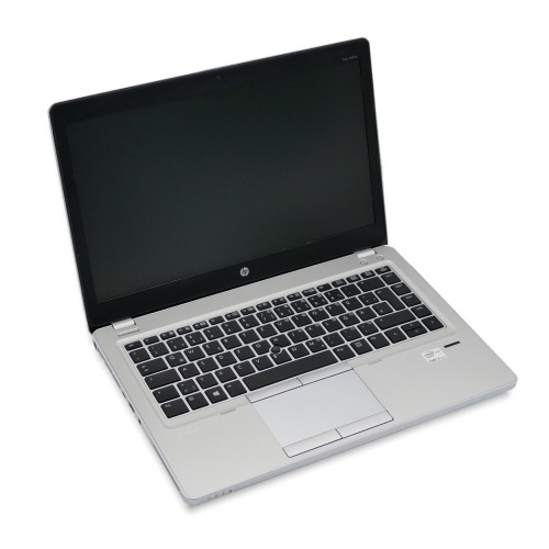 HP Elitebook Folio 9470M Core i5 3427U 1.80 GHz, 8GB RAM,...