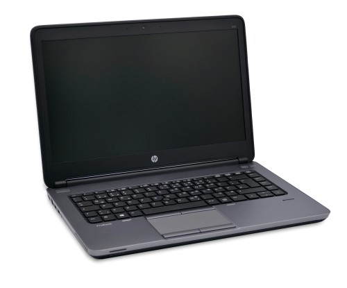 HP Probook 645 G1 AMD A6-4400M 2,70 GHz, 8GB RAM, 480GB...