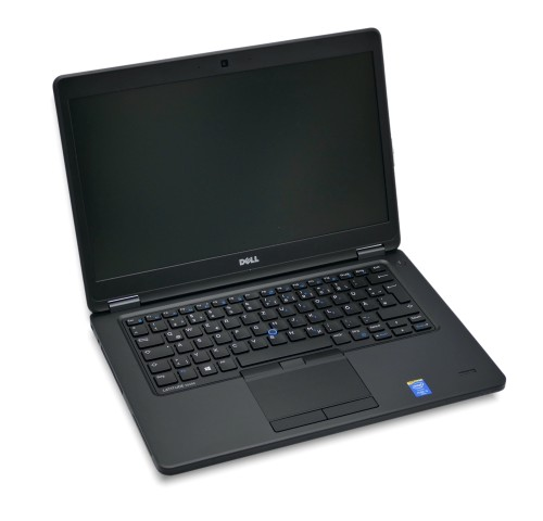 Dell Latitude E5250 Intel Core i5 5300U 2,30 GHz, 8GB...