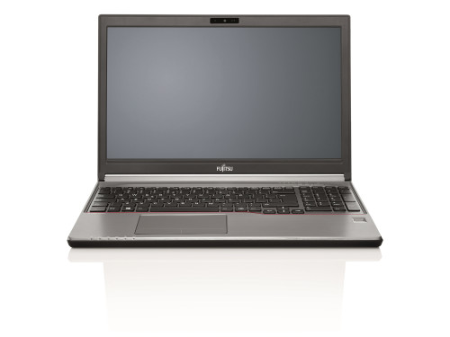 Fujitsu Lifebook E754 Intel Core i5 4300M 2,60 GHz, 8GB...