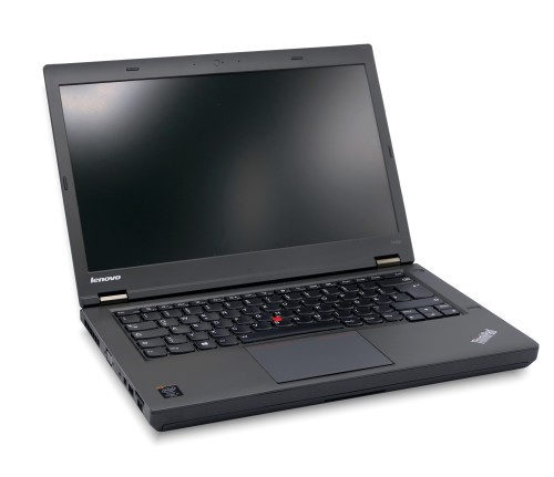 Lenovo Thinkpad T440p Intel Core i7 4600M 2,90GHz, 8GB...