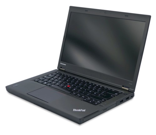Lenovo Thinkpad T440p Intel Core i5 4300M 2,60GHz, 8GB...