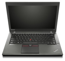 Lenovo Thinkpad T450 Intel Core i5 5300U 2,30GHz, 8GB...