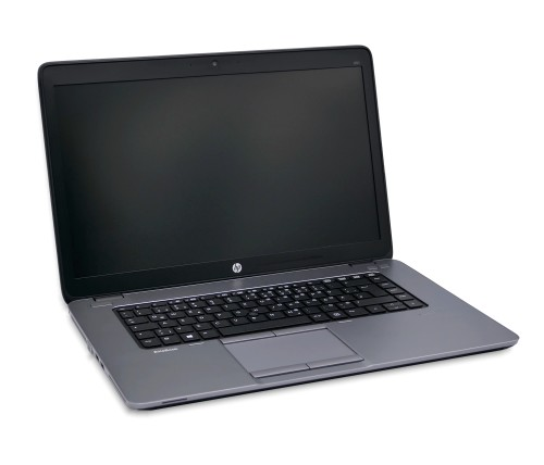 HP Elitebook 850 G1 Core i5 4310U 2,0 GHz, 8GB RAM, 180GB...
