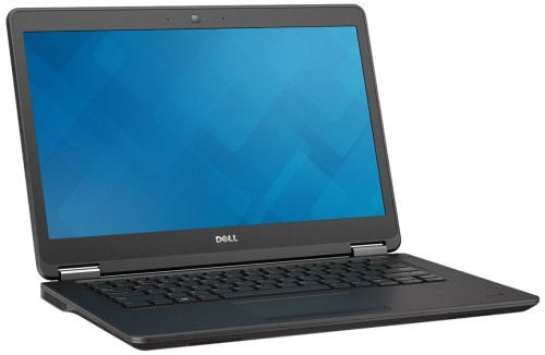 Dell Latitude E7450 Intel Core i5 5300U 2,30 GHz, 16GB...