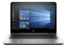 HP Elitebook 745 G3 AMD A10-8700B, 12GB RAM, 180GB SSD,...