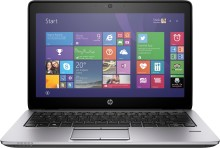 HP Elitebook 820 G2 Core i5 5300U 2,30 GHz, 8GB RAM, 256...
