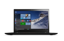 Lenovo Thinkpad T460s Intel Core i5 6300U, 16GB RAM,...
