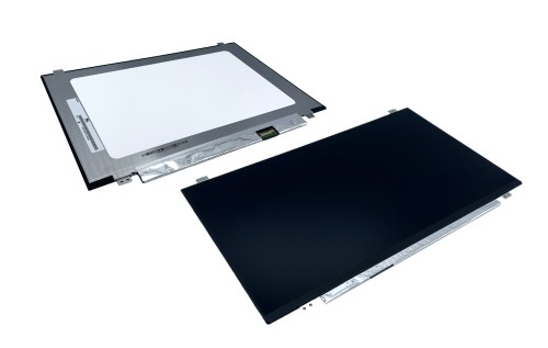 Display für Fujitsu Lifebook E756 IPS Full HD - 1920x1080 Neuware