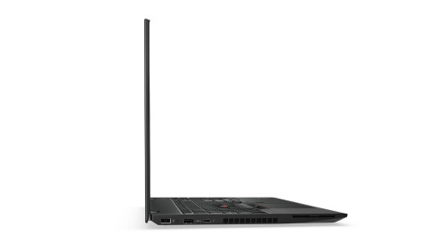 Lenovo Thinkpad T570 Intel Core i5 6300U, 8GB RAM, 240GB SSD, Win10 Pro, 15,6 Zoll IPS Full HD