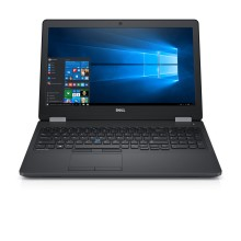 Dell Latitude E5570 Intel Core i7-6820HQ, 16GB DDR4 RAM,...