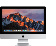 Apple iMac 14.3 A1418 Intel Core i5, 8GB RAM, 1TB HDD,...