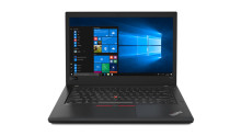 Lenovo Thinkpad T480 Intel Core i5 8350u, 8GB RAM, 240GB...