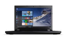 Lenovo Thinkpad L560 Intel Core i5 6300U, 8GB RAM, 256GB...