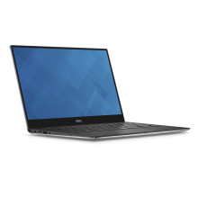 Dell XPS 13 9360 Intel Core i7 7500U, 16GB RAM,  512GB...