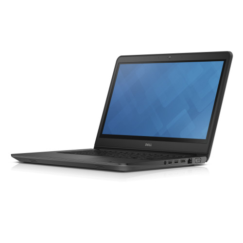 Dell Latitude E3450 Intel Core i5 5200U, 4GB RAM, 500GB, Win10 Pro, 14,1 HD