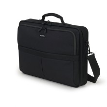 Dicota Multi SCALE - Notebooktasche 12-14,1